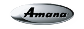 Amana Range Repair In Calhoun
