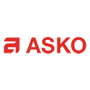 Asko Dryer Repair In Calhoun