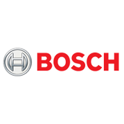 Bosch Dryer Repair In Calhoun
