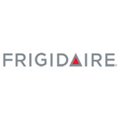Frigidaire Ice Machine Repair In Calhoun