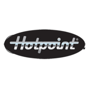 HotPoint Range Repair In Utica