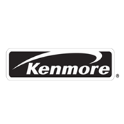 Kenmore Oven Repair In Calhoun
