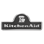 KitchenAid Ice Machine Repair In Calhoun