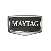 Maytag Dishwasher Repair In Calhoun
