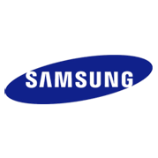 Samsung Freezer Repair In Utica