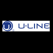 U-line Ice Maker Repair In Philpot