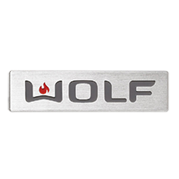Wolf Oven Repair In Utica