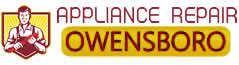 Appliance Repair Owensboro Logo